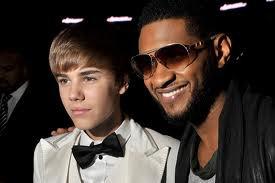Justin Bieber : et maintenant il vend ses chaussures !