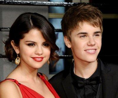 "Justin: ""Selena est sexy !"""