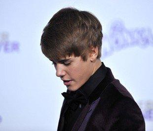 Grammys 2011, Justin Bieber boudé, Lady Gaga adoubée