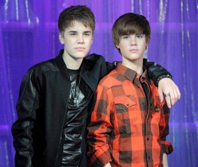 Justin Bieber bientôt la descente aux enfers ?
