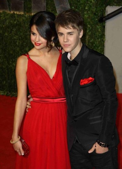 "Selena: ""Je n'aime pas cacher mes relations"