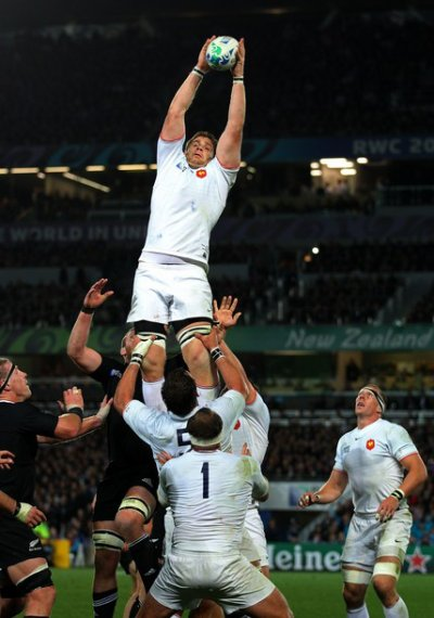 Finale coupe du monde rugby 2011 3 rugby humour et - Finale coupe du monde de rugby 2011 video ...