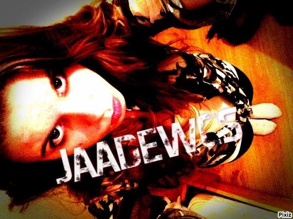 JaAdeWcS(M0oii)