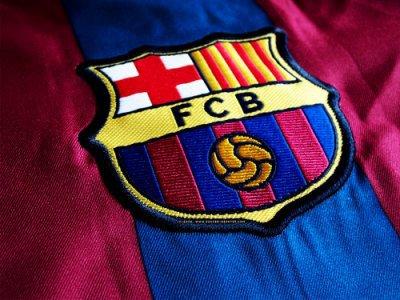 trop beau, félicitations et plein de succé pour la barcelone, elle est la meilleure