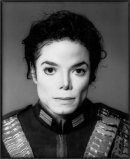 Photo de MJ-jacksonfan