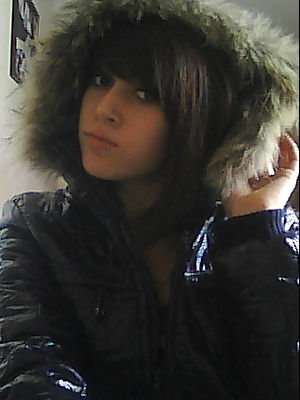 » ` &. Amandine  ♥