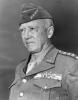 (l) ✬✬✬✬ Général George S. Patton ✬✬✬✬ (l)