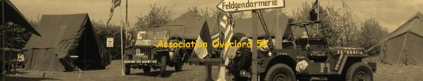 (l) Association Overlord 59 (l)