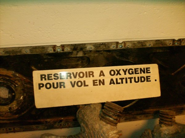 (l) Musée De Mémoire 39-45 à Calais----> Le 07-07-2012 (l)
