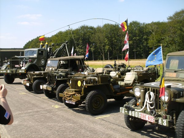 (l) Wings And Wheels  2012 ---> Le 11.08.2012 (l)