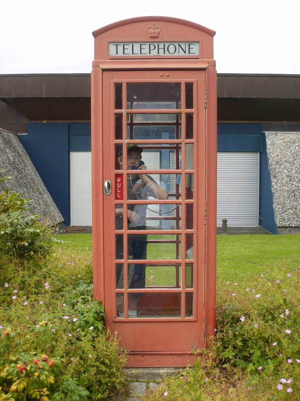 ☆ Musée Memorial  De La Bataille De Normandie à Bayeux   Le 01.08.2012 ☆