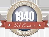 ☆☆ Archives.com fait chercher le recensement de 1940 rapide et facile ... ☆☆