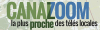 Malèves-Sainte-Marie : Field Depot 2013