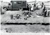 Le massacre du 17 août 1944