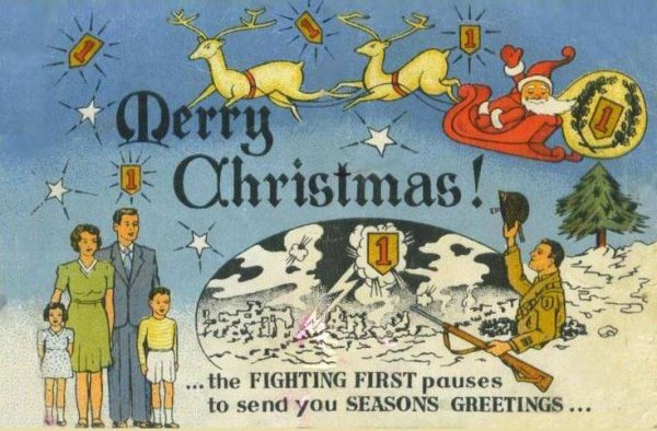 ☆ Joyeux Noël à tous ... ☆