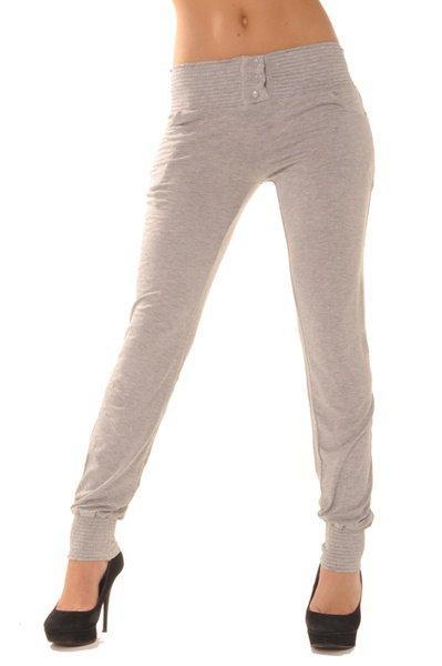 très joli pantalon fluide 5 euros