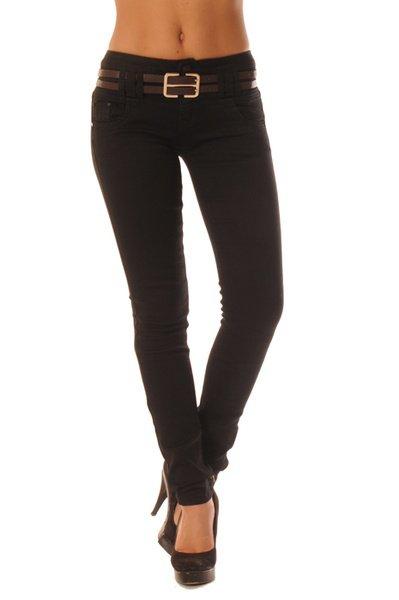 pantalon jeans noir ou brut 20 euros