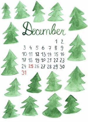 À Noël, amusons-nous, profitons-en, Car Noël ce n'est qu'une fois par an. Thomas Tusser  The Farmer's Daily Diet