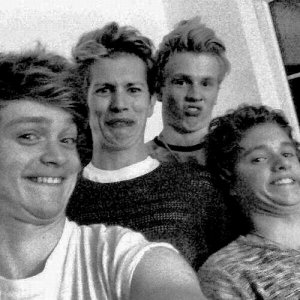 The Vamps ~ Somebody To You