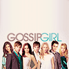 GossipGirl-kiss-music