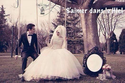 Se qu'il y a de plus beau dans un couple c'est que quoi qu'il arrive tu sais que tu peut toujours compter sur l'être aimée