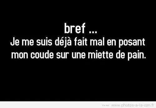 bref....