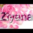 Photo de ziyana