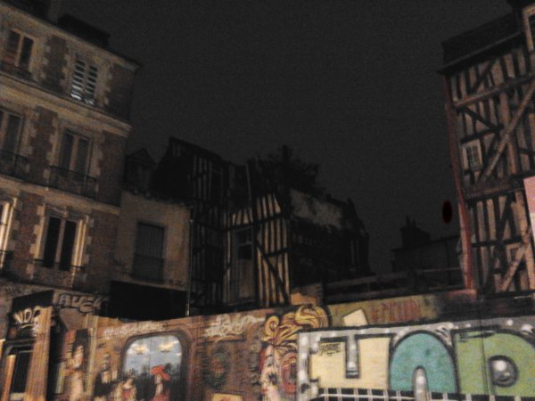 CT24 Rennes