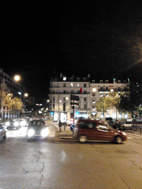 CT35 Rennes