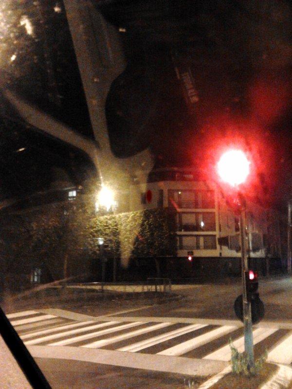 CT36 Rennes