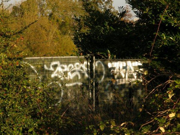 CT37 Rennes Jardins familiaux Relais tags