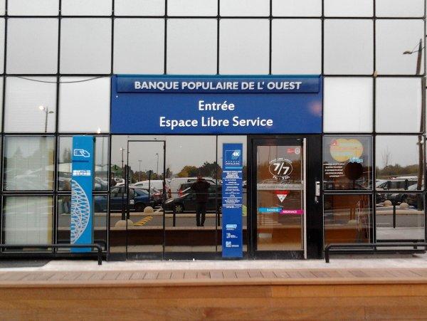 CT41 Un certain regard sur les français (suite)