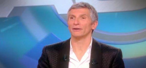 """""""Que le meilleur gagne"""" de retour sur France 2 le 26 décembre prochain avec Nagui: Découvrez les premières images..."""