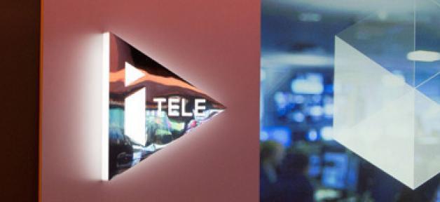 Suite à l'éviction d'Eric Zemmour, la patronne de iTélé parle et s'explique pour la première fois ...