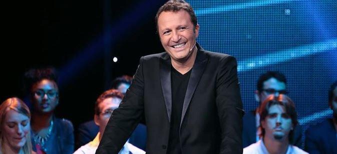 TF1 mise sur Arthur et Nikos Aliagas pour animer le 31 décembre de la chaîne: Découvrez les invités...