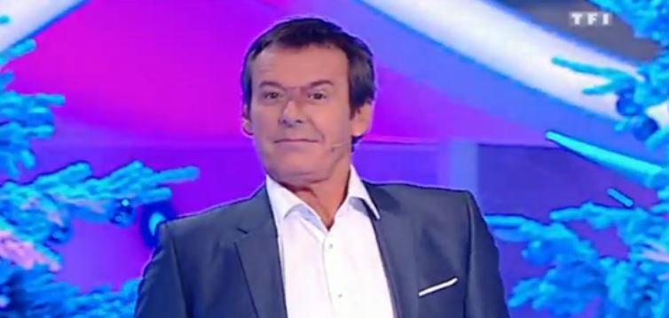 """Record pour Jean-Luc Reichmann et Laurence Boccolini hier sur TF1, Bon score pour """"Le monde de Narnia""""..."""