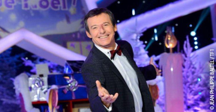 """Trés belle audience pour """"Les 12 coups de midi"""" hier sur TF1, Carton d'audience pour les JT de la chaîne..."""