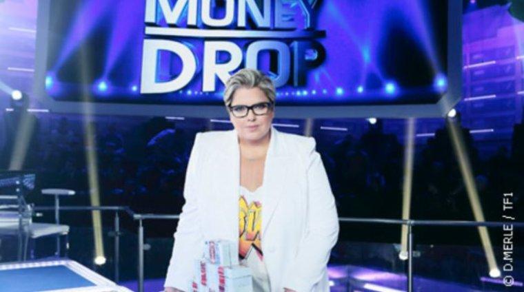 """Laurence Boccolini leader des audiences hier soir sur TF1, Très belle audience pour """"Prodiges"""" sur France 2..."""