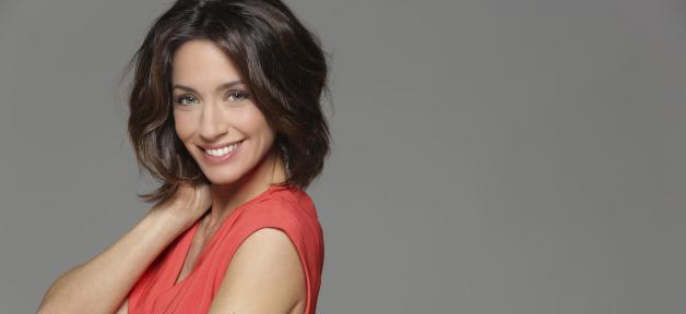 """Virginie Guilhaume: L'émission """"Hier encore"""" va faire son retour sur France 2 le 17 janvier en prime sur France 2..."""
