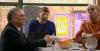 """France 3: Découvrez en avant-première le nouveau générique de """"Plus belle la vie""""..."""