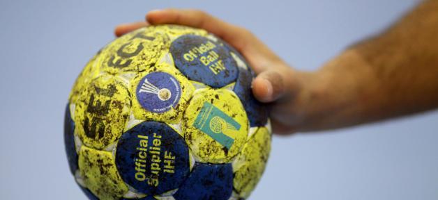 Si le France se qualifie, TF1 diffusera la demi-finale du championnat du monde de handball...