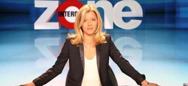 """Changement de programmation: M6 remplace """"Zone Interdite"""" par """"Capital"""" dimanche prochain..."""