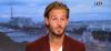 Officiel: M. Pokora ne sera pas dans le jury de la prochaine saison de Danse avec les stars sur TF1...
