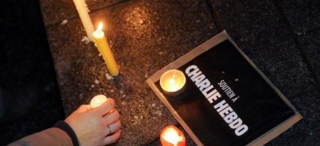 Charlie Hebdo: Un professeur d'un collège de Mulhouse a été suspendu après un échange houleux avec ses élèves...