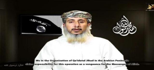 Deux Français liés à Al-Qaïda dans la péninsule arabique arrêtés au Yémen...