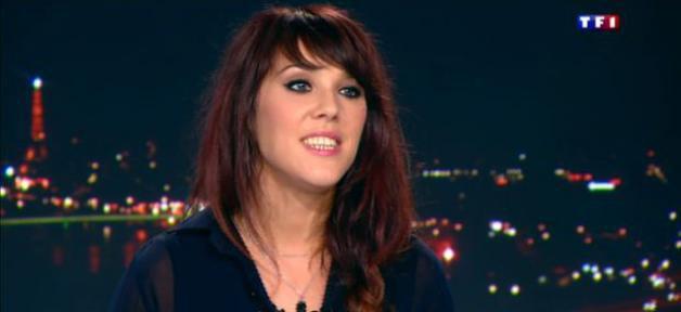 Zaz aurait touchée 40.000 euros pour un concert de 30 minutes - La chanteuse s'explique... Regardez !