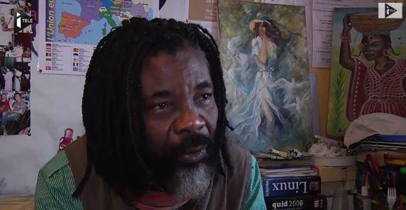 Un ancien éducateur, qui a longtemps suivi Amedy Coulibaly dans sa jeunesse, témoigne... Regardez !