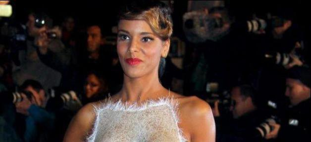 Arrêtée ivre au volant et sans permis dans les rues de Paris, Shy'm est renvoyée en correctionnelle...