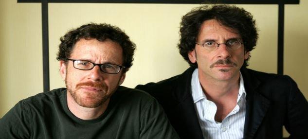 Les frères Joel et Ethan Coen seront présidents du jury du prochain Festival de Cannes...