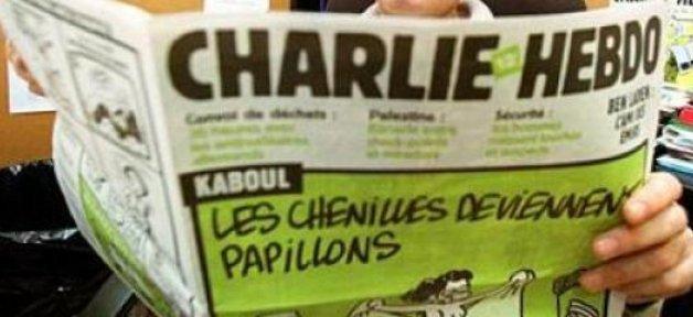 Une grève aura lieu lundi à France 3 à l'appel de trois syndicats à cause de l'attentat contre Charlie Hebdo par l'édition nationale du 12/13...